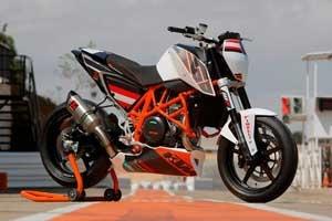 expert deux roues moto