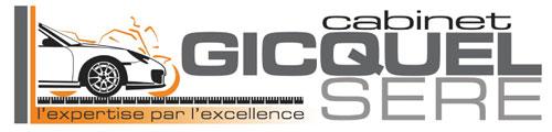 Cabinet Gicquel Sere Logo